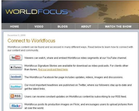 connect-to-world-focus