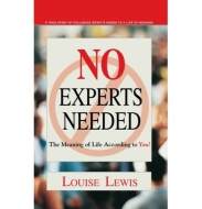 no-experts-needed-book