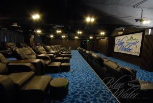 bluewater-day-spa-theater