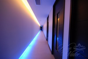 bluewater-hallway