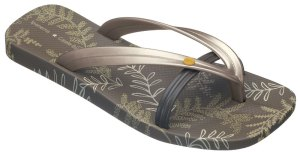 ipanema-gb-seeds-thong-strap-ad-brown_bronze