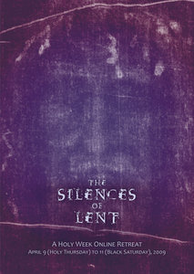 the-silences-of-lent-online-poster-09