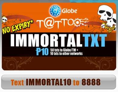 ImmortalTXT